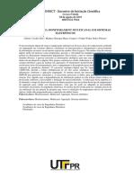 FERRAMENTA PARA MONITORAMENTO MULTICANAL EM SISTEMAS ELETRÔNICOS.pdf