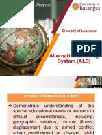 Alternative-Learning-System.pdf