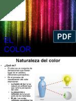 elcolor1-110209090608-phpapp01.pdf