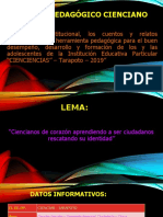 PP - CIENCIANO.pptx