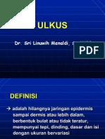 ulkus.pdf