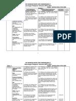 296316803-RPT-Bahasa-Malaysia-Tahun-2-2016.pdf