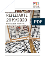 reflejarte-20192020-artistas-de-la-exposicion-coleccionando-procesos-25-anos-de-itinerarios-en-centro-botin-itinerarios-infinitos-novedad-201920-propuesta-red-de-centros-er-excepto-cantabria