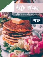 Keto-Plan-Guia-by-Chokolat-Pimienta.pdf