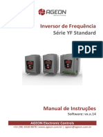 manual-serie-yf-standard