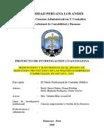 PROYECTO NAOMI (1)(1).doc