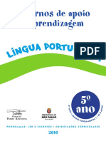 LP_conteudo_Aluno_5Ano.compressed