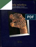 800-1000 A fúria nórdica.pdf