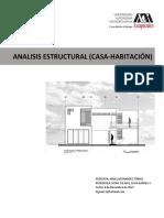 182765204-Bajada-de-Cargas.docx