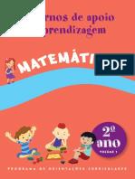 MATEMATICA_2_ANO