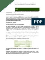 02_contabilidad y finanzas para la toma de decisiones_controlV1