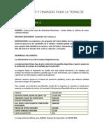 01_contabilidad y finanzas para la toma de decisiones_controlV1