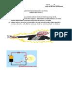 TPNº1-2019_AYUDAMEMORIA.docx