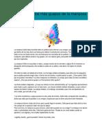 Anexo_Primaria_Cuento-mariposa