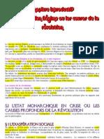 Histoire Du Droit Cours