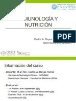 1. Generalidades Sistema Inmunológico
