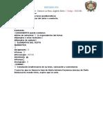 Archivística 01