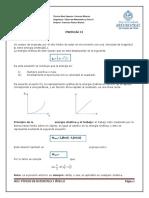 GUÍA+TEÓRICO+PRÁCTICO+ENERGÍA+CINÉTICA-POTENCIAL_