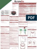 manual-automasol-tdi.pdf