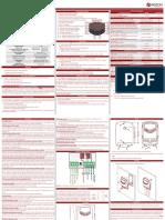manual-automasol-tda.pdf