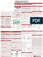 manual-solartouch-sl1