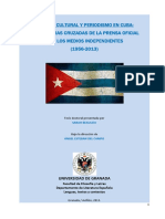 Política cultural y periodismo en Cuba.pdf