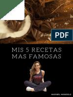 MIS 5 RECETAS FAVORITAS.pdf