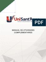 manual_atividades_complementares