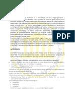 SOMATOTIPO.pdf