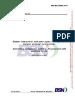 SNI ISO 37001-2016_unlocked
