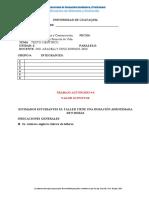AUTÓNOMO 6 HORAS 9 (1).docx