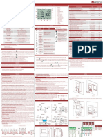 manual-solartouch-sl3