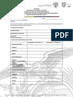 ADM-USU_FORMULARIO CREACION DE USUARIOS ADMINISTRADORES (F.SI.AS.01)