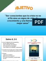 Agenda Plenaria Febrero 2020.pdf
