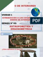 SESION 02_DI 2018 I_Antropometría_Ergonomía.pptx