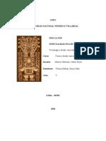 Monografia-Tecnologia-y-Diseño-Curricular