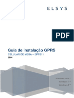 guia epfs11 gprs