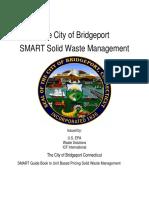 bridgeport_smart_guidebook