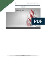 Manual AutoCad.docx