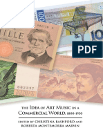 The Idea of Art Music in a Commercial World, 1800-1930.pdf