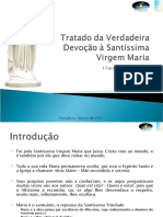 51317825-I-Formacao.ppt