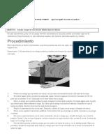 Guía 1  tiempo de reaccion_3HUM.docx