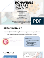 COVID-19-1