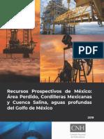 Libro_de_Recursos_Prospectivos-Perdido-Cordilleras-Salina