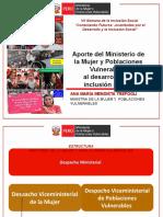 MIMP_La-contribución-al-desarrollo-y-la-inclusión-social.pptx