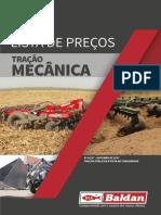 LISTA DE PREÇO TRAÇÃO MECANICA OUTUBRO 2017 .pdf