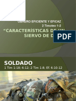 SOLDADO-ATLETA-LABRADOR.pptx