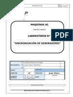 INFORME N°7 MAQUINAS AC.docx