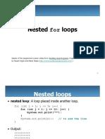 APCS008-Nested-Loops