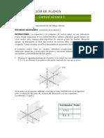 01_interpretaciondeplanos_ControlV1-convertido.docx